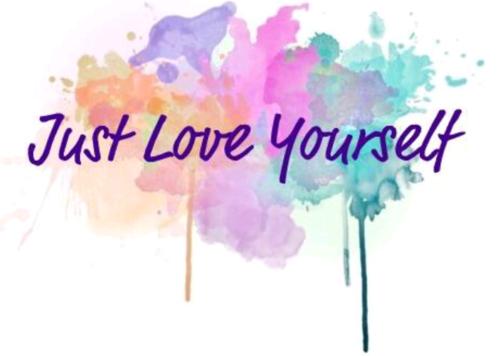 Resultado de imagen de love yourself